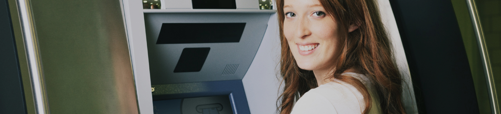Payments Security Solutions